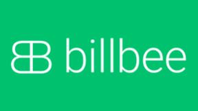 Billbee - Multichannel Auftragsabwicklung & WAWI