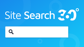 Site Search 360