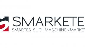 Smarketer - Smartes Suchmaschinenmarketing!