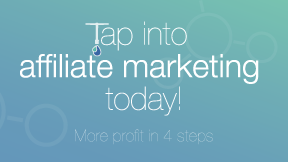 Tapfiliate - Your Affiliate Program